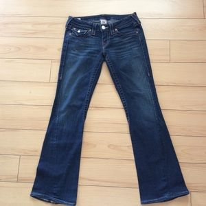True Religion Jeans | Size: 27